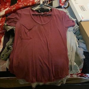 Z supply size small
